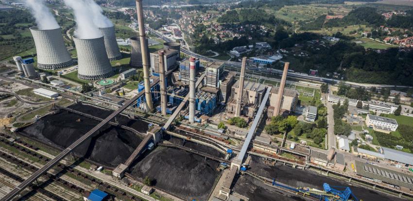 Počinju radovi na najvećoj investiciji: Blok 7 donosi BiH energetsku neovisnost