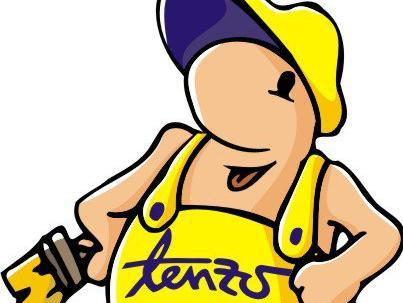 Tehničko tehnološki biro Tenzo: (G)radite sa nama
