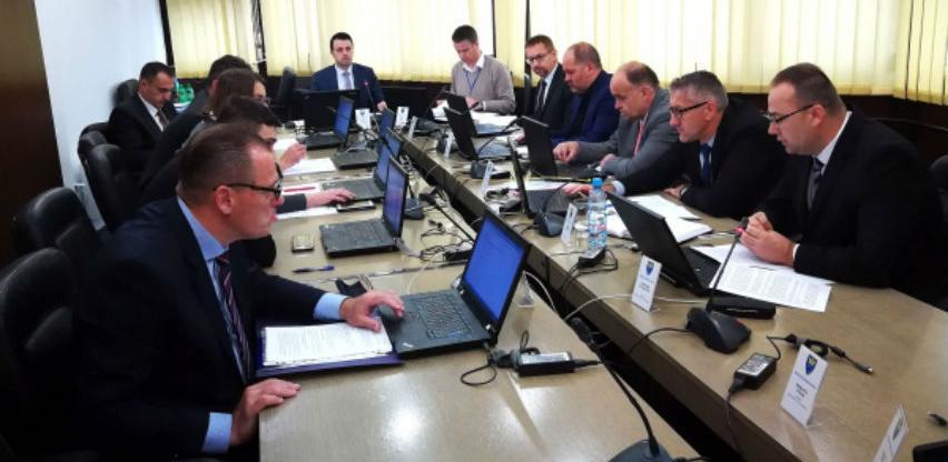 Poziv: Za izgradnju poslovnih zona u Zeničko-dobojskom kantonu 1,2 miliona KM