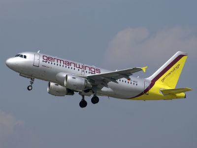 Sindikat pilota Germanwingsa najavio štrajk
