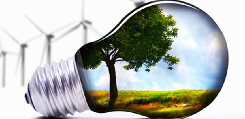 Osnivanje energetskih zadruga u BiH prilika za jačanja lokalnih zajednica