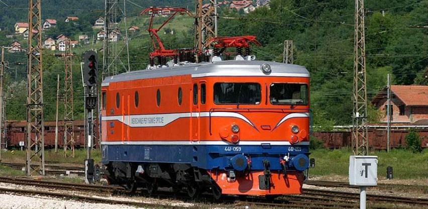 Pravilnik o pravima i obavezama putnika u željezničkom saobraćaju