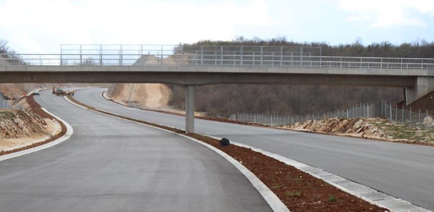 Uskoro potpisivanje ugovora za izgradnju dionice tunel Kvanj – Buna