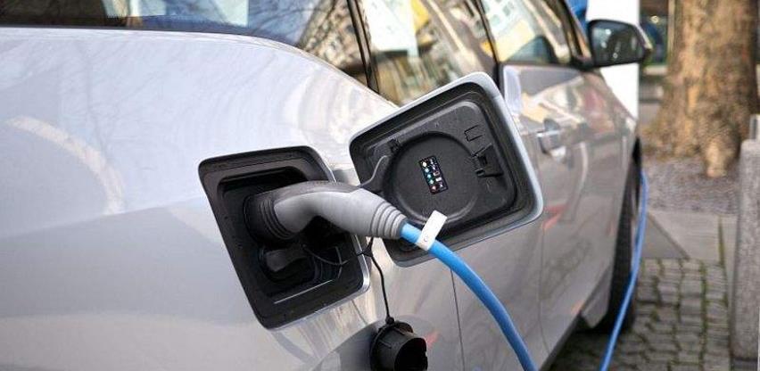 Vlada RS želi mijenjati regulativu kako bi se olakšala nabavka električnih automobila