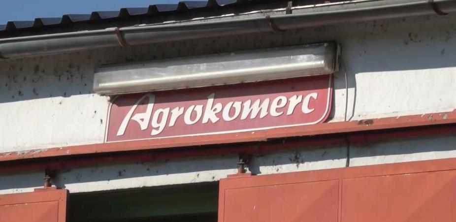 Agrokomerc između stečaja, obnove i konačnog sloma