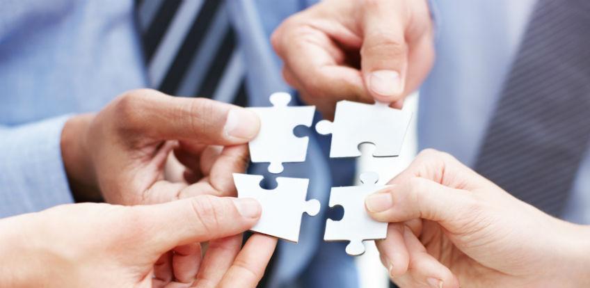 TÜV NORD Group organizuje ISO 9001:2015 - Seminar za interne auditore