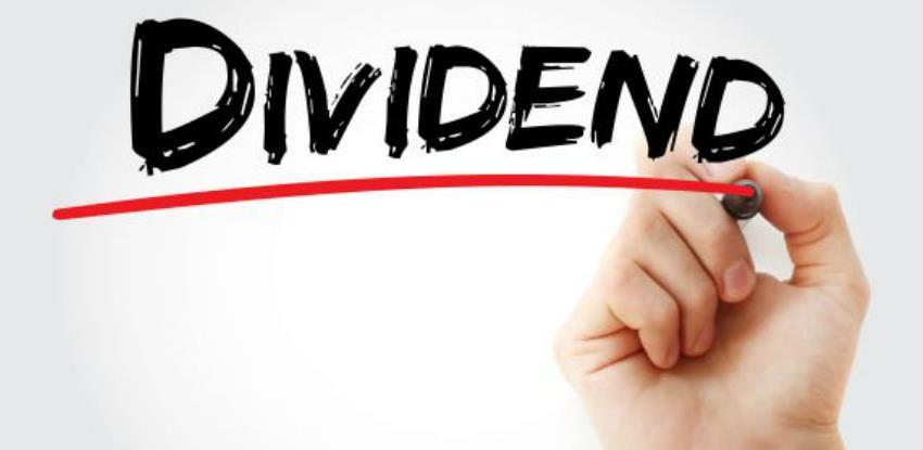 Oporezivanje dividende: Destimulirajuća mjera koja prijeti poslovnom ambijentu