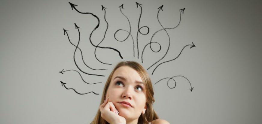 Pet stvari koje mogu značajno poboljšati pamćenje