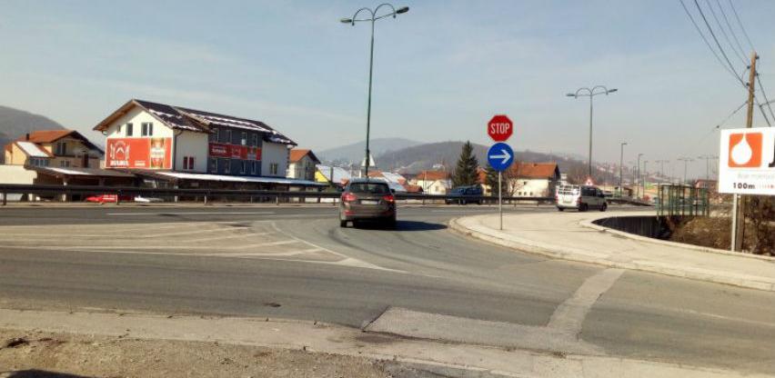 Tender blokirao izgradnju posljednje dionice Sarajevske zaobilaznice