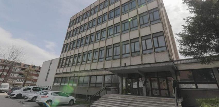 Počinje obnova zgrade Metalurško-tehnološkog fakulteta u Zenici