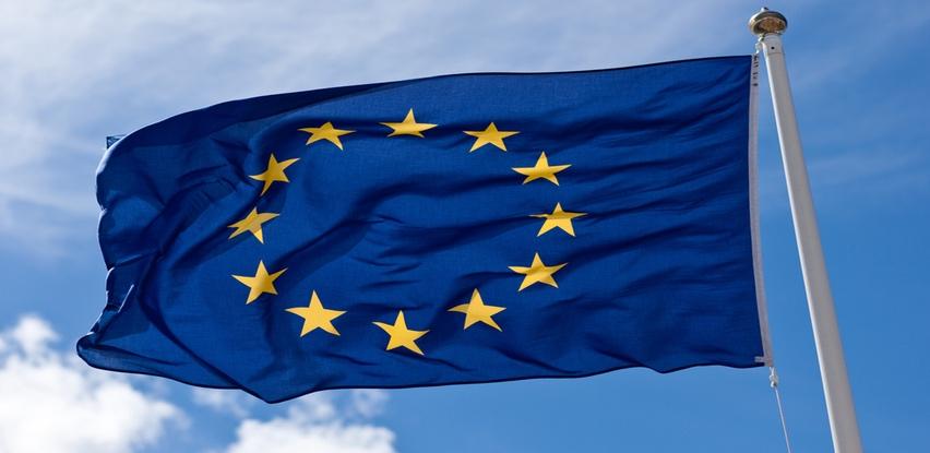 Švajcarski predsjednik ne očekuje da će uskoro biti postignut sporazum sa EU