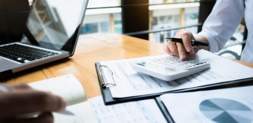Ured za reviziju institucija u FBiH objavio 89 izvještaja finansijskih revizija