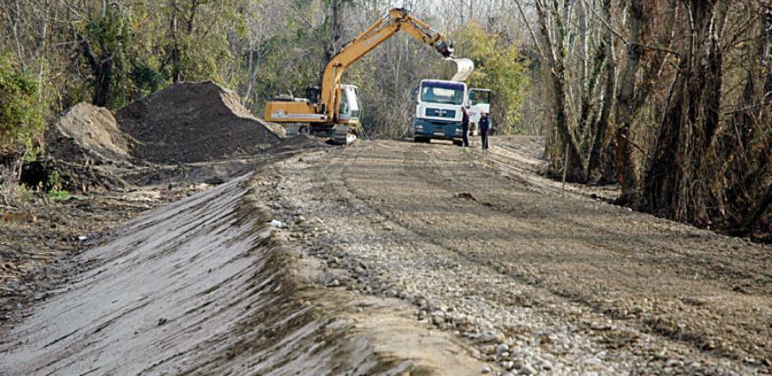 Grad Bijeljina nema dovoljno zamjenskog zemljišta da ponudi poljoprivrednicima