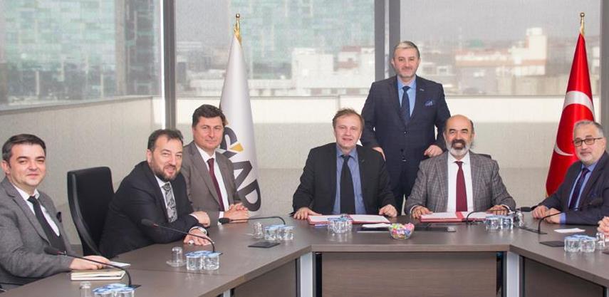 Više od 1.000 poduzetnika na IBF-u u Sarajevu