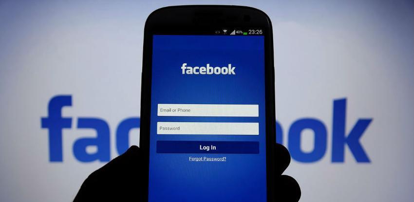 Istraživanje: Facebook vodi pojačanoj ljubomori i nepovjerenju u vezi