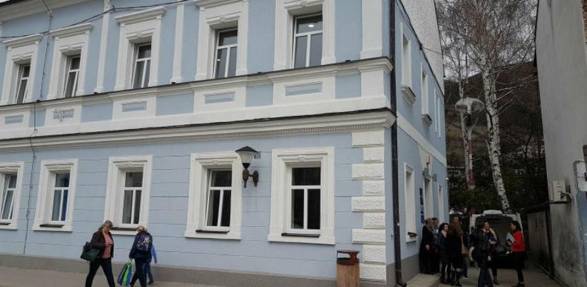 U Travniku otvoren poslovni inkubator za pomoć mladim poduzetnicima