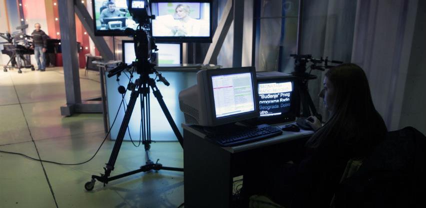 Medijski mrak: Javne servise neće moći gledati u 45 gradova?