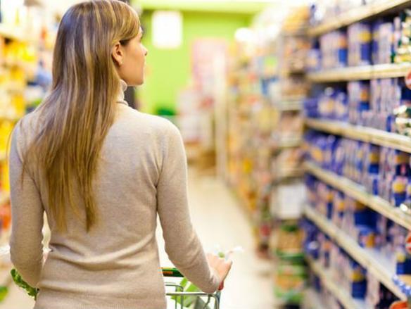 Zaštitnici potrošača zatrpani žalbama