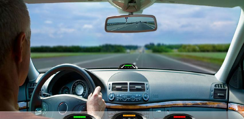Autoškola LifeLine donosi savjete za sigurnu vožnju