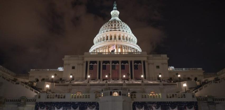 Tradicija duga više od 230 godina: Ovo su zanimljivosti s američkih inauguracija