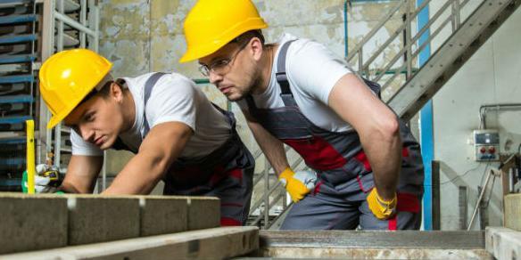Da li nakon školovanja, tržište rada dobija kvalitetan kadar?