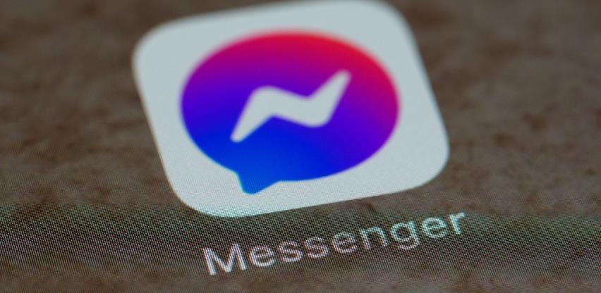 Messenger uvodi novu značajku za privatnost