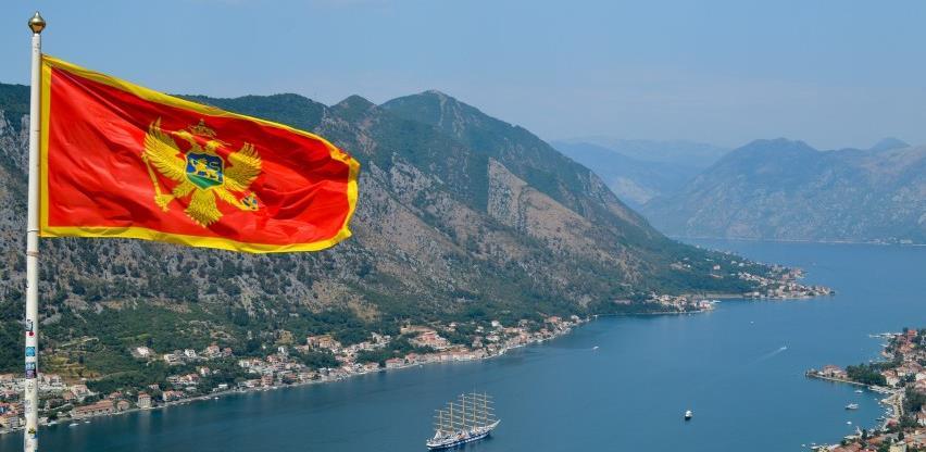 Crna Gora razmatra otvaranje granica i uslove za otvaranje
