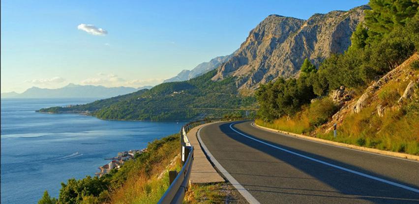 Prva dionica auto-puta Bar-Boljare bit će završena sredinom naredne godine