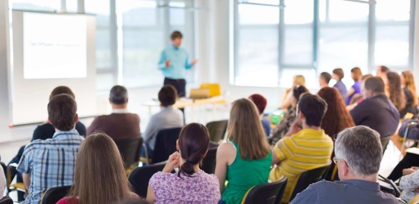 Program za mlade poslovne ljude: Novi lideri Unsko-sanskog kantona
