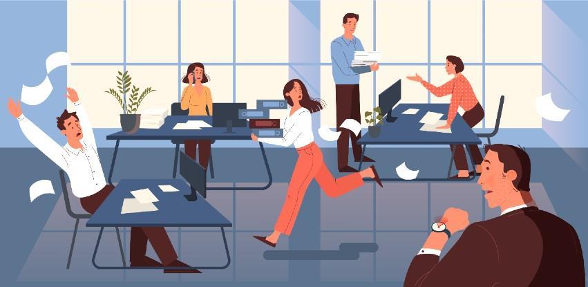 Comtrade digitalni radnik automatizovao poslovne procese Union banke