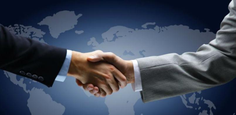 7. Ekonomski i trgovinski forum