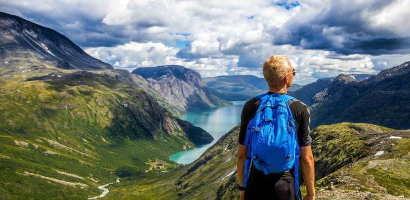 Za 10 godina broj turista povećan više od milion, noćenja više od dva miliona