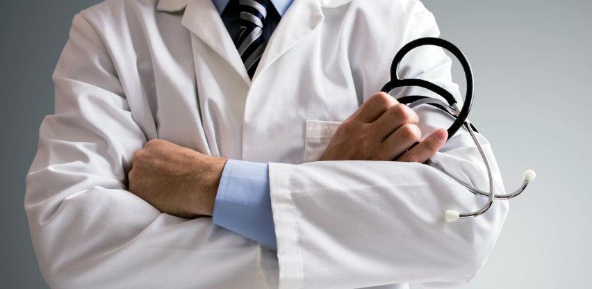 Služba za zapošljavanje KS dala prijedlog za zapošljavanje medicinskog kadra