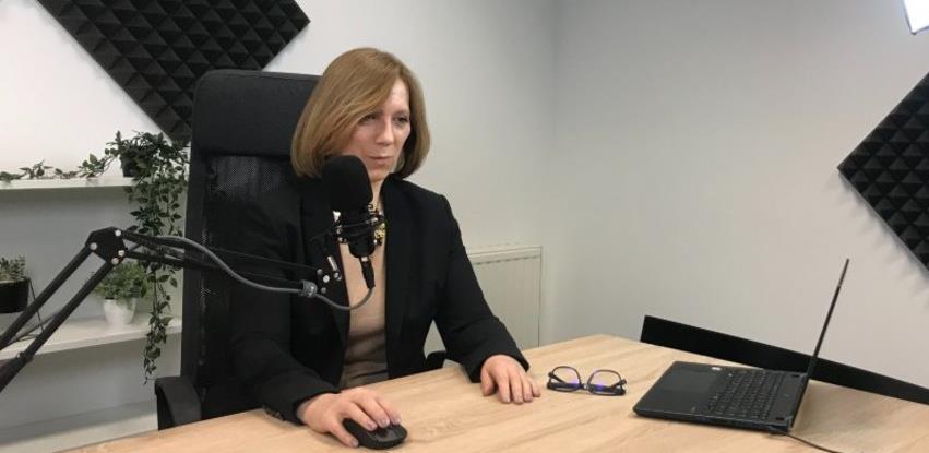Konzultant za kontroling Jasmina Očko: Novo normalno traži novi poslovni model