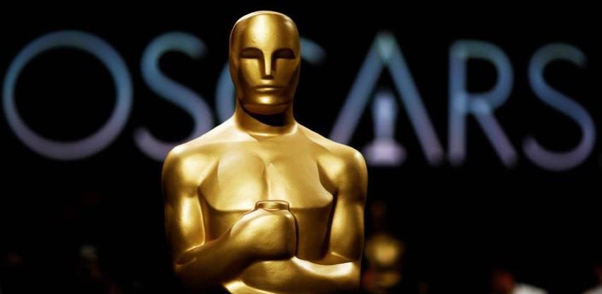 Koronavirus dodjelu Oscara pomjerio za april 2021.