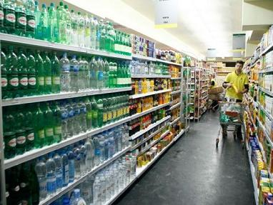 According to official figures, BiH citizens decide to purchase imported bottled water rather than domestic water, so that last year's imports to BiH was eight times higher than exports.