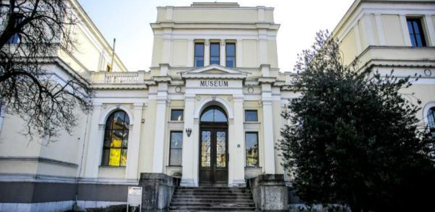 Zemaljski muzej BiH slavi 131. rođendan