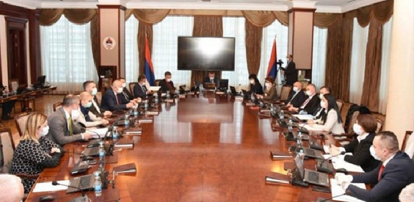 Proširuje se broj djelatnosti koje mogu raditi u Republici Srpskoj