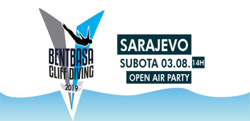 Najbolji skakači ponovo dolaze u Sarajevo: Skokovi na Bentbaši 3. avgusta