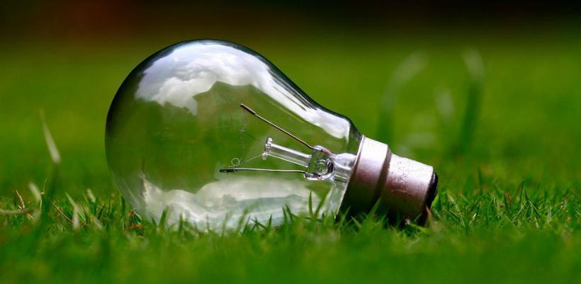 Za mjere energetske efikasnosti u RS-u 2,7 miliona KM