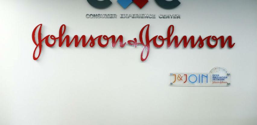 Johnson & Johnson mora platiti 4,7 milijardi dolara odštete oboljelim ženama