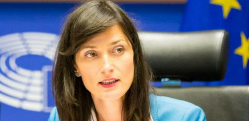 Brisel želi niže cijene rominga na zapadnom Balkanu