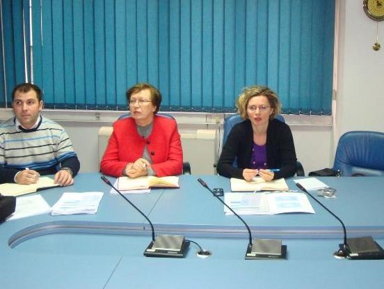 Adriacold - Novi IPA projekt u BiH