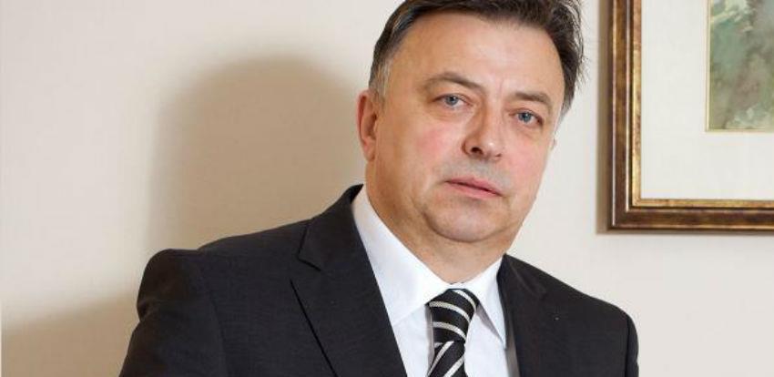 Ministar Zukić pojasnio nove pogodnosti prijedloga zakona za obrtnike