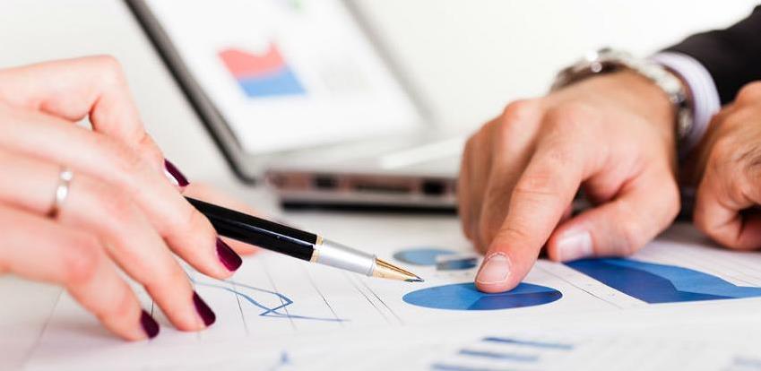 Odluka o privremenim mjerama bankama za ublažavanje ekon. posljedica