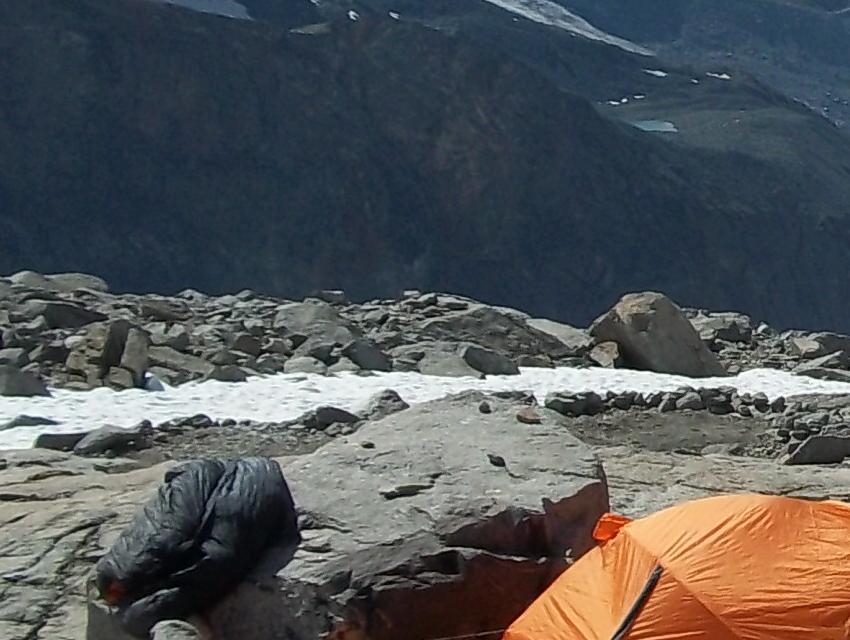 Prva ženska ekspedicija iz BiH ide na Ande