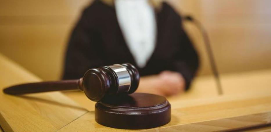 Bivši direktor optužen da je oštetio Željeznice RS za pola miliona maraka