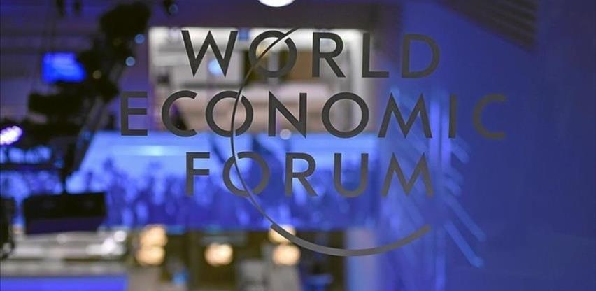 Svjetski ekonomski forum: Nema učesnika iz BiH