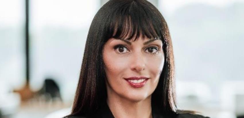 Amra Šurković: Sa novim izazovima, došle su i nove mogućnosti
