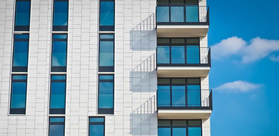 Fond za zaštitu okoliša FBiH za novu zgradu keširat će šest milion KM